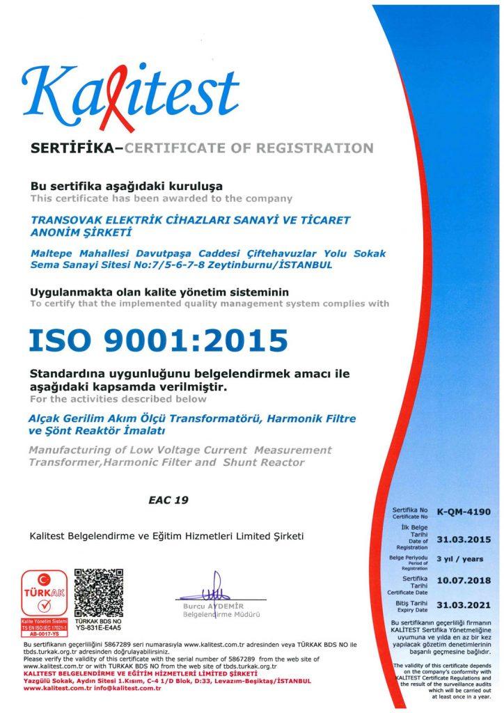 sezgin-kalite-sertifika