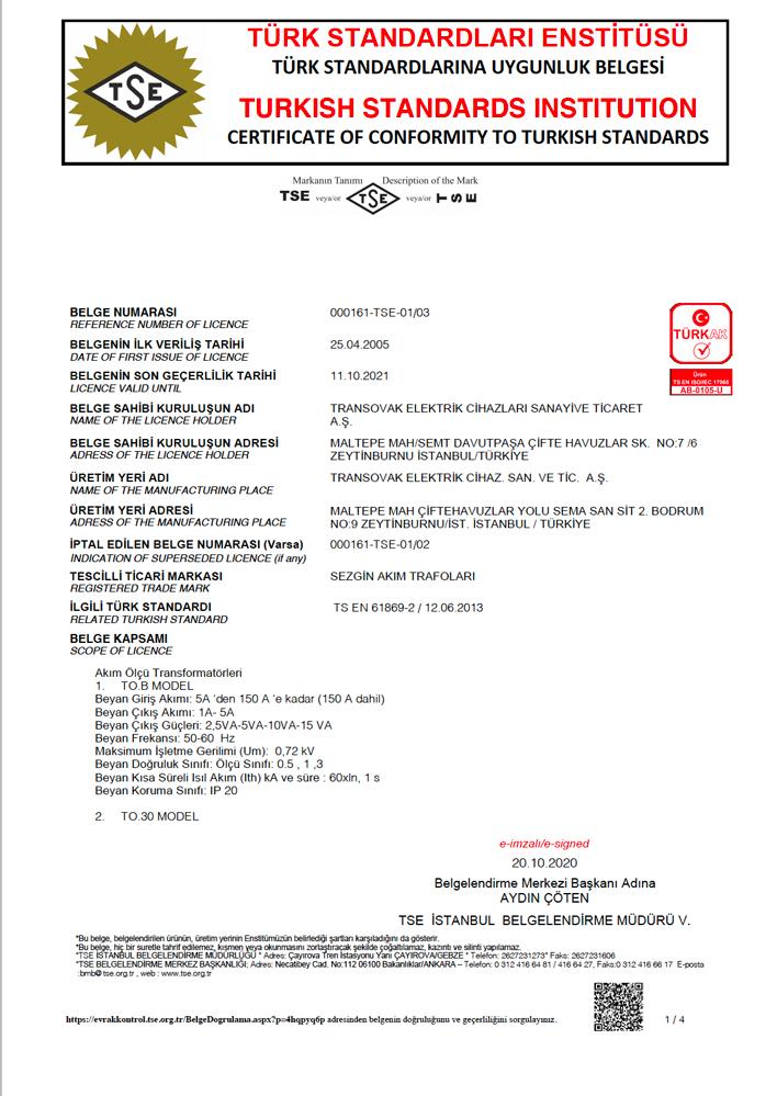 sezgin-turk-standartlar-enstitusu-uygunluk-belgesi-01