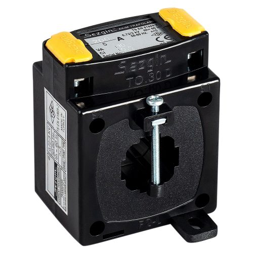 TO.30 D Current Transformer