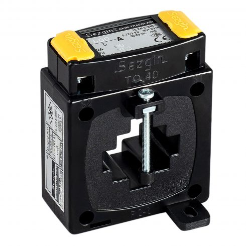 TO.40 Current Transformer