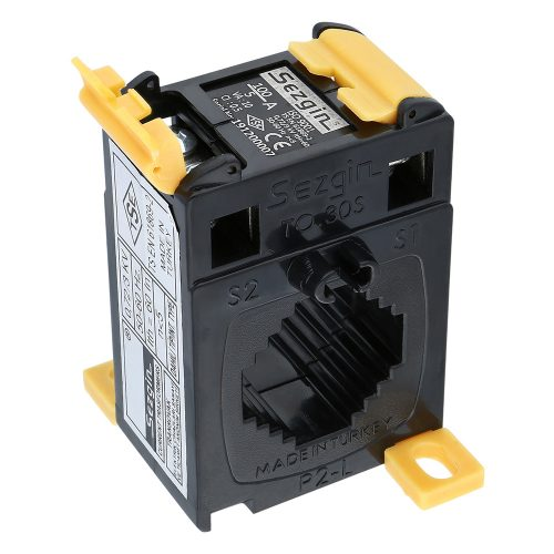 TO.30S Current Transformer